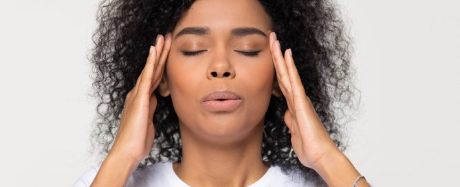 advice-for-employers-how-to-help-employees-with-migraines