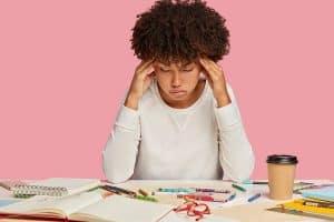 migraine, Upper cervical chiropractors in Rockford