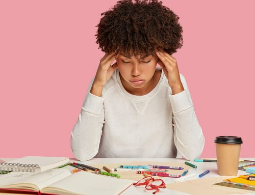 5 Migraine Triggers and the Best Coping Strategy