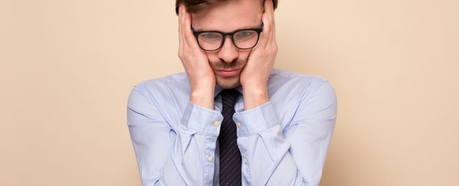 the-five-major-differences-between-migraines-and-headaches
